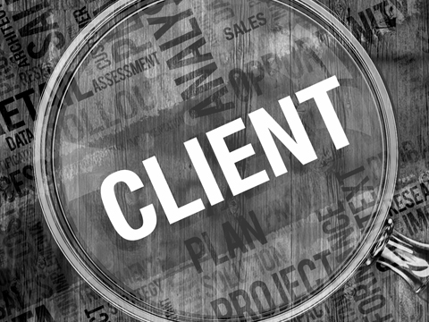 client-focused2
