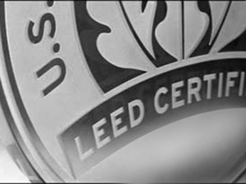 leed-certification-bw